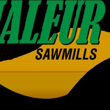 Chaleur Sawmills Limited Partnership