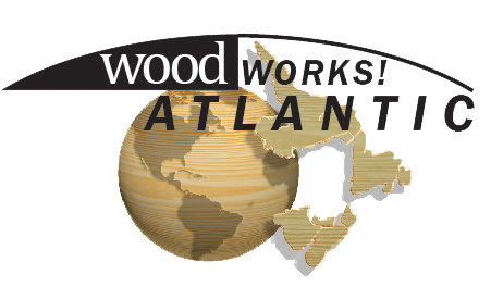 Atlantic WoodWORKS!