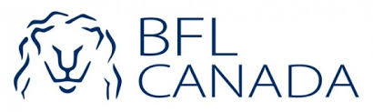 BFL Canada Risk and Insurance Inc