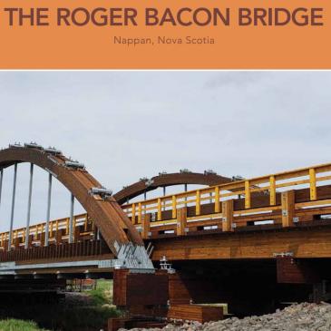 Roger Bacon Bridge
